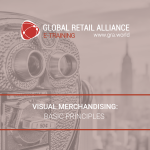 Visual Merchandising: basic principles – Joe Baer