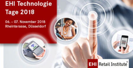 2018_ba_techniologie