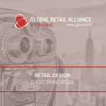 Retail Design: Basic Principles – Linda Cahan