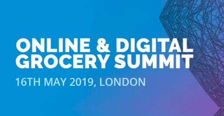 Online&Digital-Grocery-Summit