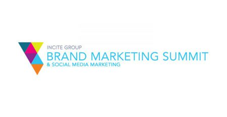 brand marketing social