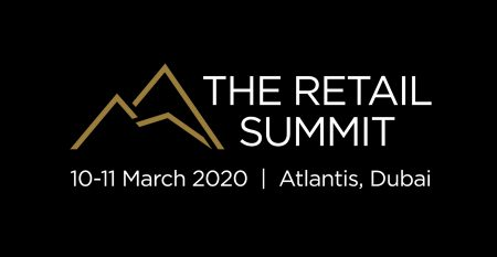 The-Retail-Summit