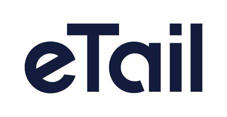 eTail-Canada