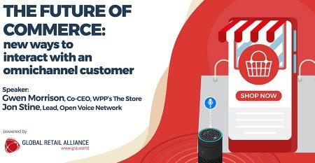Future-of-commerce