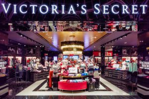 victoria's-secret-closing