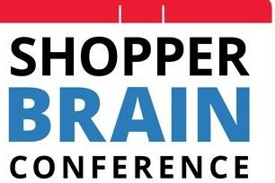 thumb_shopper brain confeence