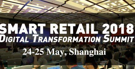 thumb_smart_retail_2018