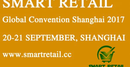thumb_smart_retail_shanghai
