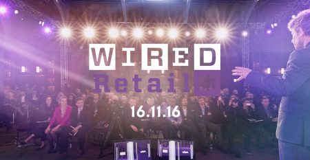 thumb_wired_uk_london_2016