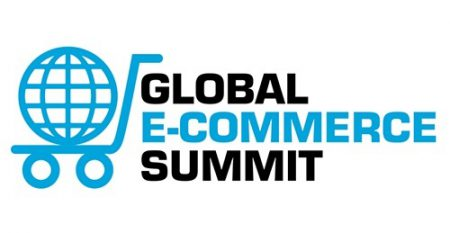 global_ecommerce